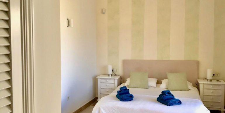 duplex-penthouse-elviria-norwegian-estates-28