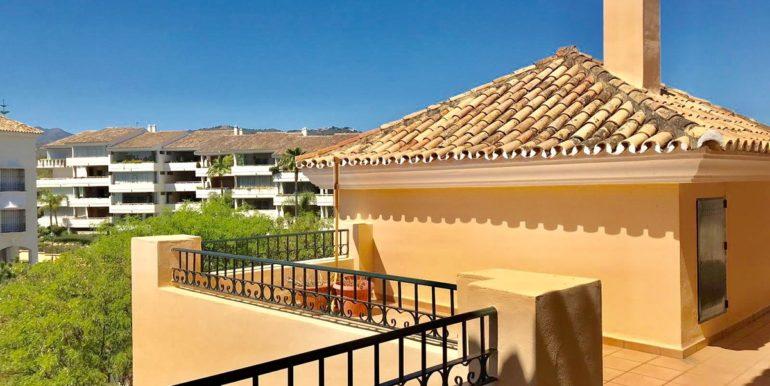 duplex-penthouse-elviria-norwegian-estates-30