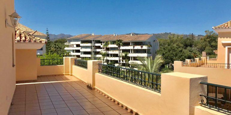 duplex-penthouse-elviria-norwegian-estates-32