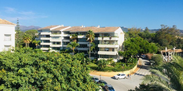 duplex-penthouse-elviria-norwegian-estates-33