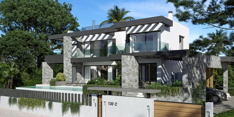 exterior-front-villa