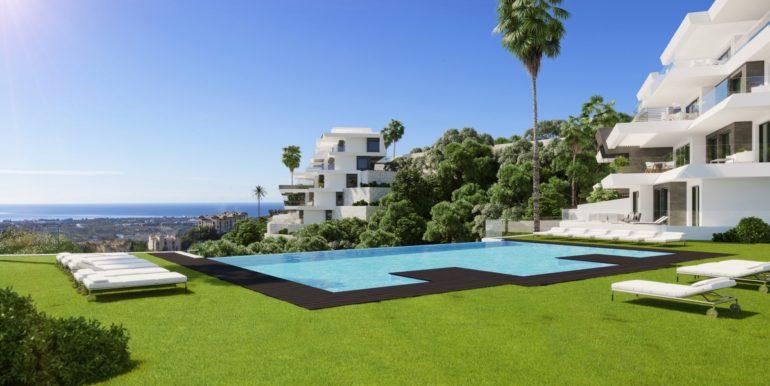 luxury-apartment-benahavis-norwegian-estates-1