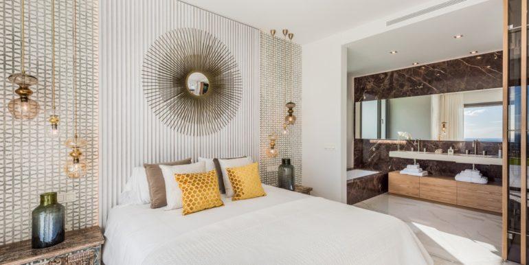 luxury-apartment-benahavis-norwegian-estates-10