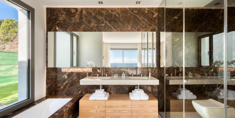 luxury-apartment-benahavis-norwegian-estates-11