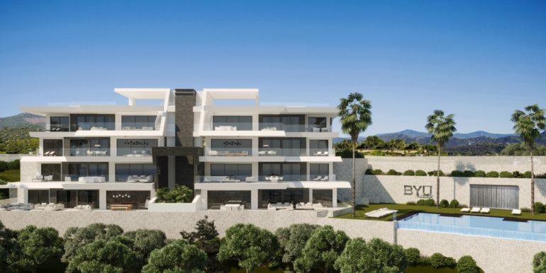 luxury-apartment-benahavis-norwegian-estates-12