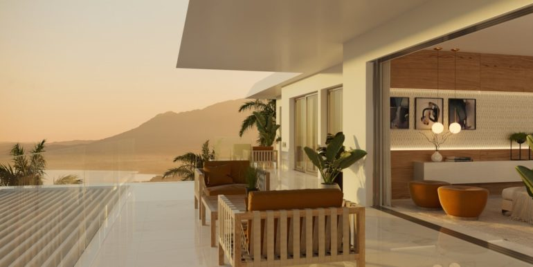 luxury-apartment-benahavis-norwegian-estates-14