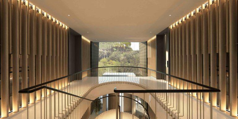luxury-apartment-benahavis-norwegian-estates-15