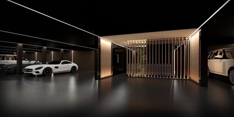 luxury-apartment-benahavis-norwegian-estates-16