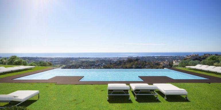 luxury-apartment-benahavis-norwegian-estates-2