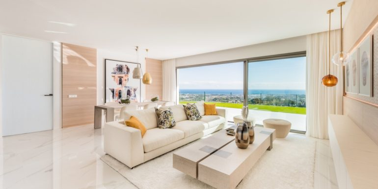 luxury-apartment-benahavis-norwegian-estates-3