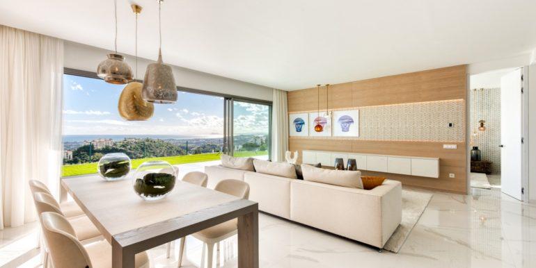 luxury-apartment-benahavis-norwegian-estates-4