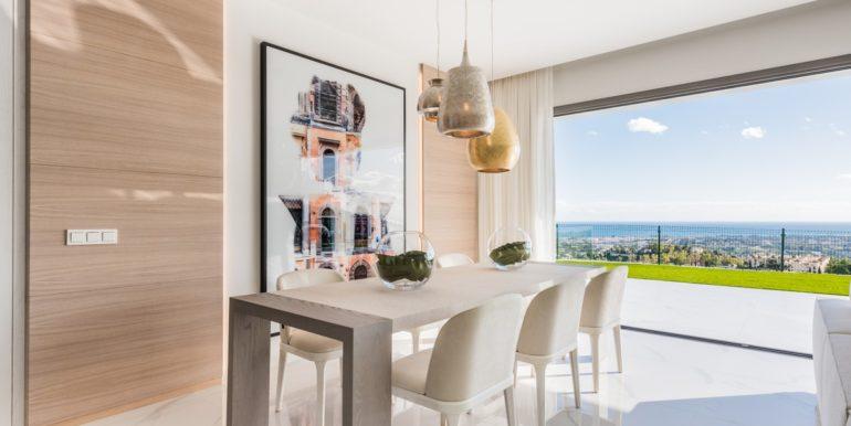 luxury-apartment-benahavis-norwegian-estates-5