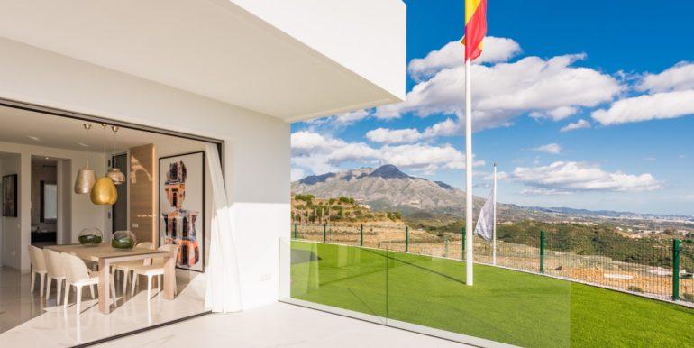 luxury-apartment-benahavis-norwegian-estates-6