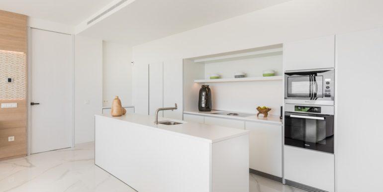 luxury-apartment-benahavis-norwegian-estates-7