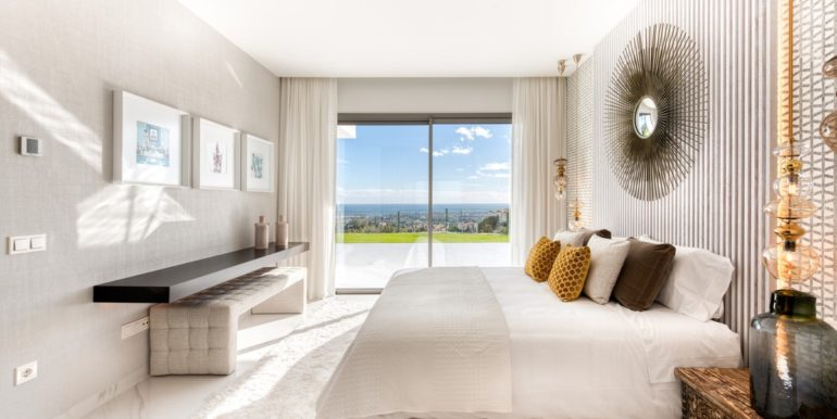 luxury-apartment-benahavis-norwegian-estates-8