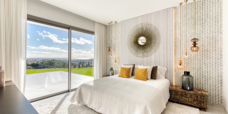 luxury-apartment-benahavis-norwegian-estates-9