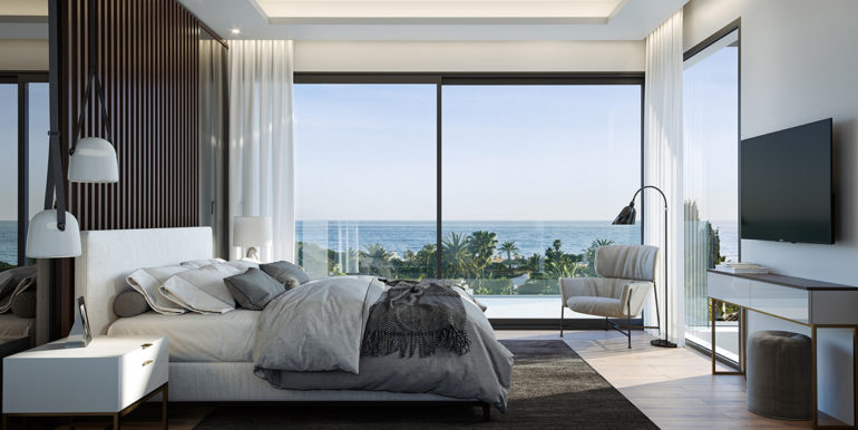 master-bedroom-villa