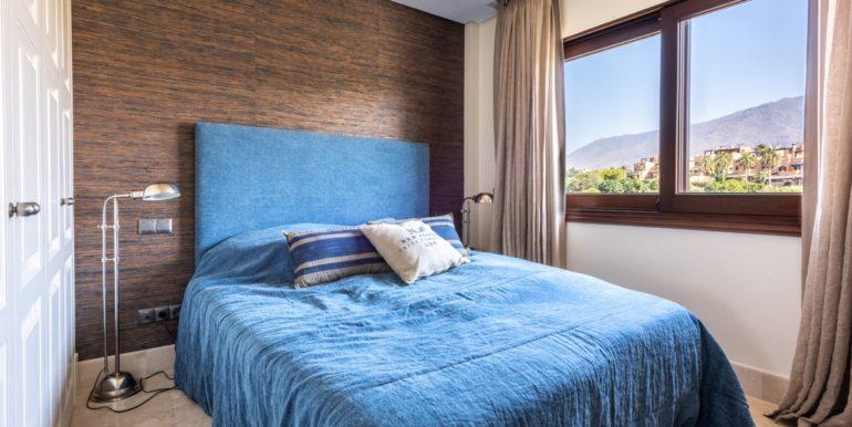 penthouse-beach-estepona-norwegian-estates-10