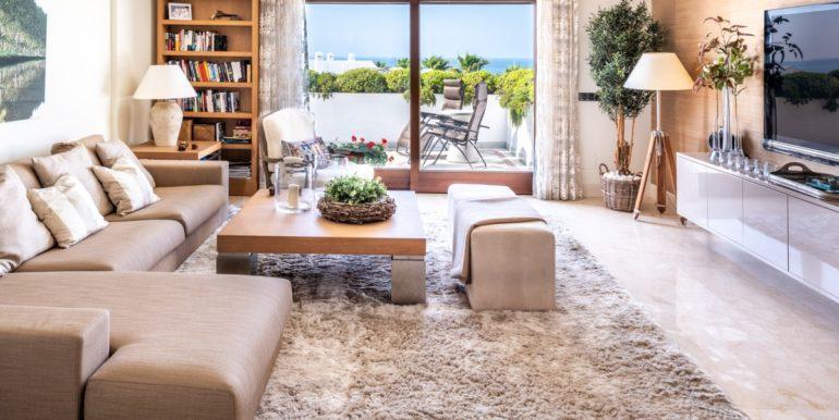 penthouse-beach-estepona-norwegian-estates-2