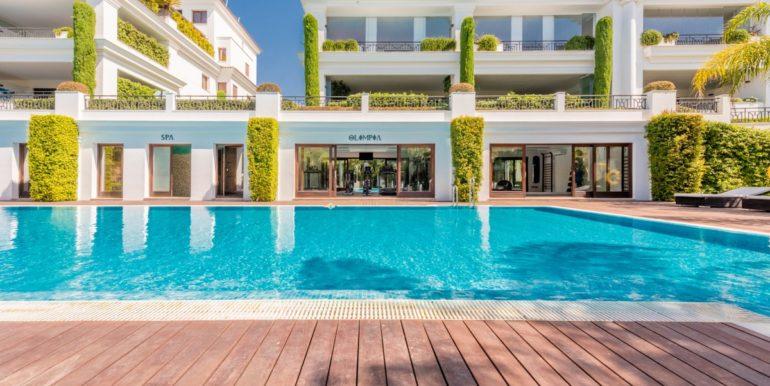penthouse-beach-estepona-norwegian-estates-21