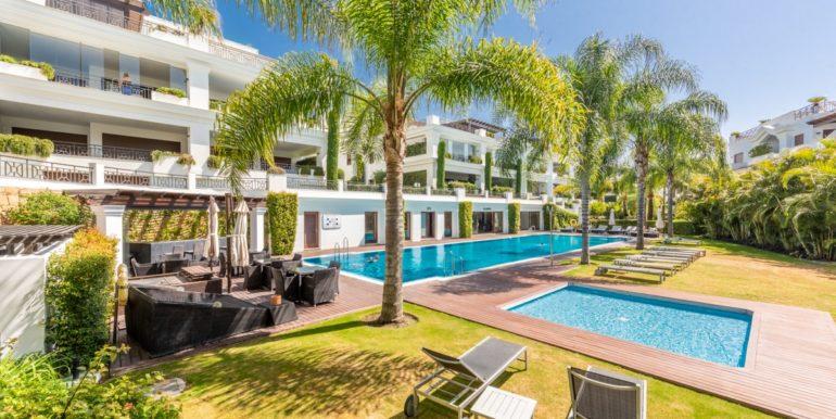 penthouse-beach-estepona-norwegian-estates-22