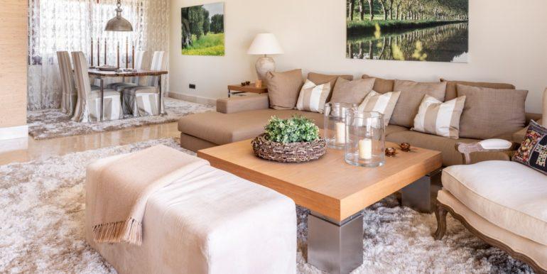 penthouse-beach-estepona-norwegian-estates-3
