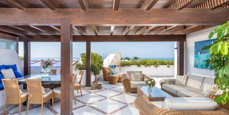 penthouse-beach-estepona-norwegian-estates-6