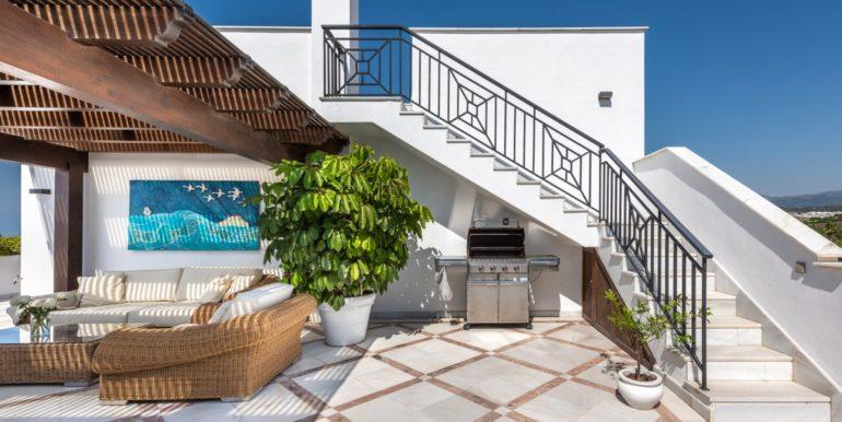 penthouse-beach-estepona-norwegian-estates-9