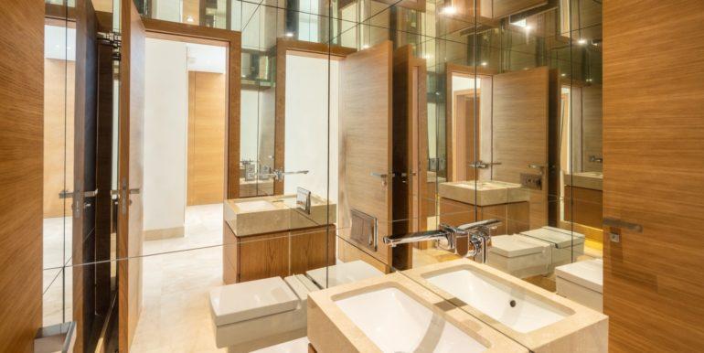 penthouse-sierra-blanca-norwegian-estates-10