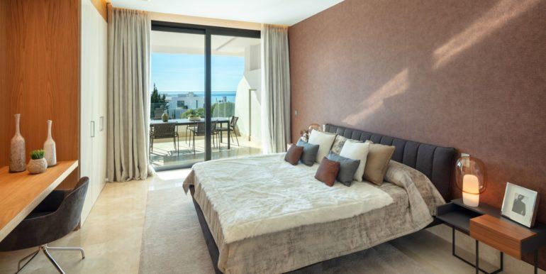 penthouse-sierra-blanca-norwegian-estates-11