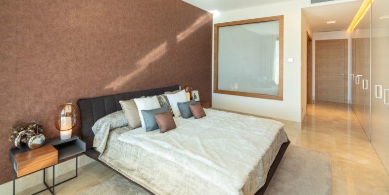 penthouse-sierra-blanca-norwegian-estates-12