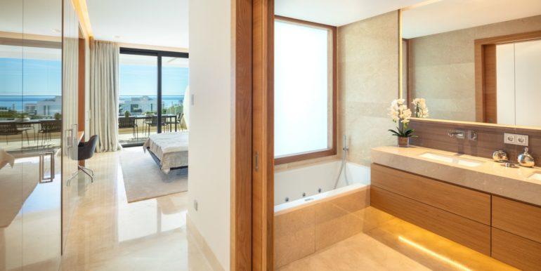 penthouse-sierra-blanca-norwegian-estates-13