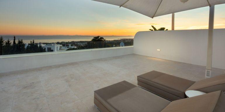penthouse-sierra-blanca-norwegian-estates-17