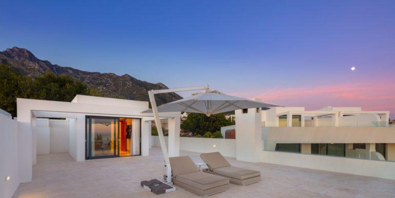 penthouse-sierra-blanca-norwegian-estates-18