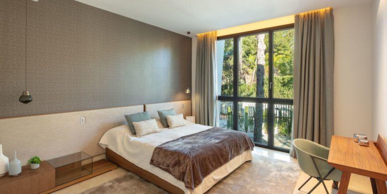 penthouse-sierra-blanca-norwegian-estates-19