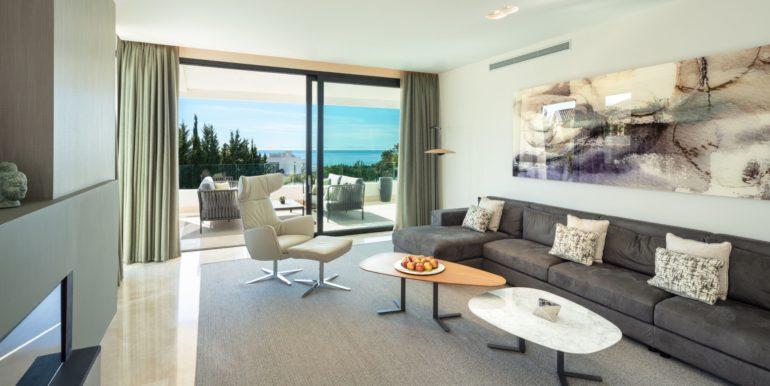 penthouse-sierra-blanca-norwegian-estates-2