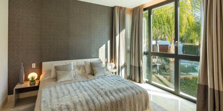 penthouse-sierra-blanca-norwegian-estates-21