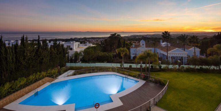penthouse-sierra-blanca-norwegian-estates-24