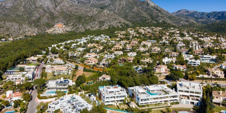 penthouse-sierra-blanca-norwegian-estates-27