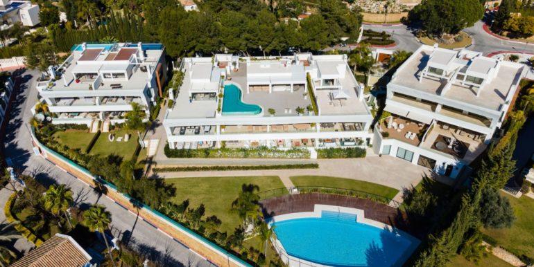 penthouse-sierra-blanca-norwegian-estates-28