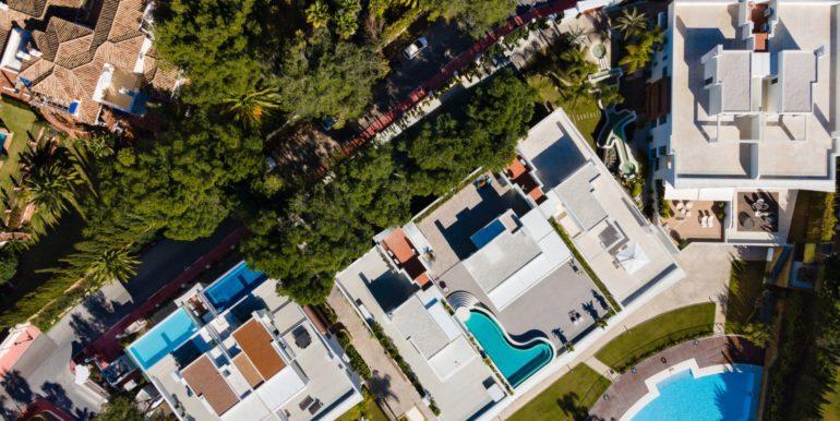 penthouse-sierra-blanca-norwegian-estates-29