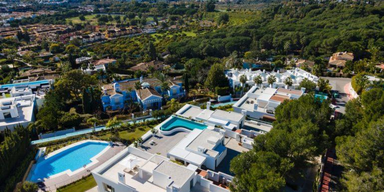 penthouse-sierra-blanca-norwegian-estates-30