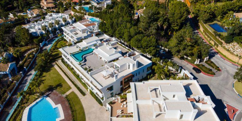 penthouse-sierra-blanca-norwegian-estates-31