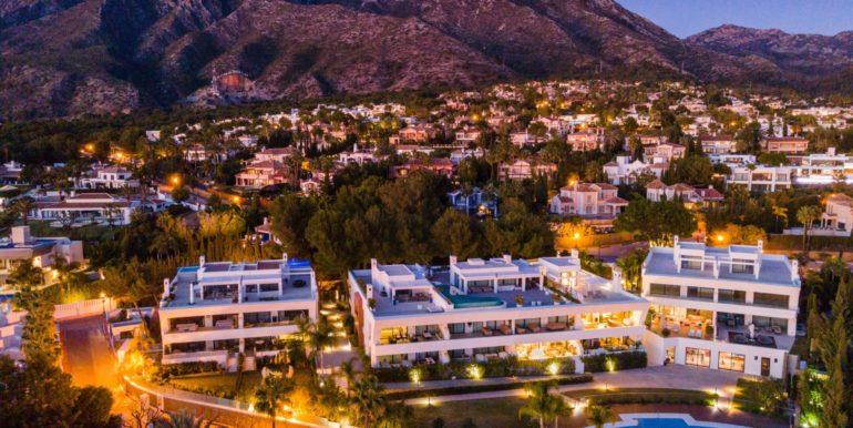 penthouse-sierra-blanca-norwegian-estates-32