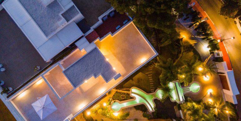 penthouse-sierra-blanca-norwegian-estates-33