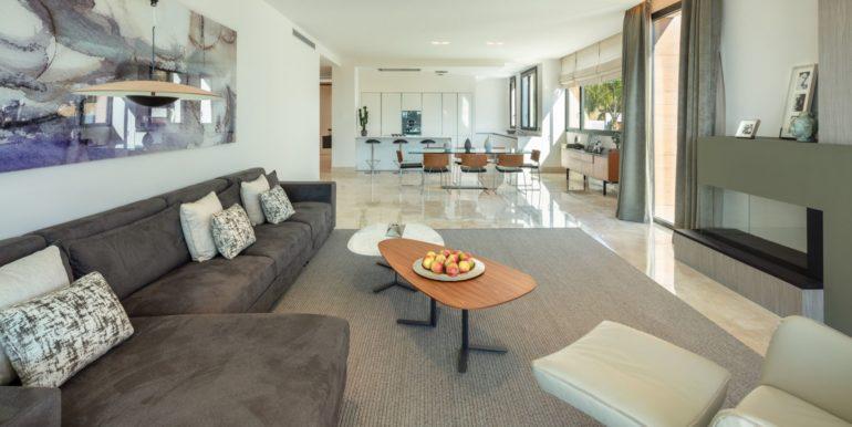 penthouse-sierra-blanca-norwegian-estates-4