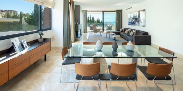 penthouse-sierra-blanca-norwegian-estates-5