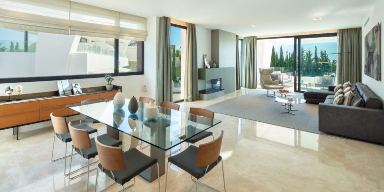 penthouse-sierra-blanca-norwegian-estates-6