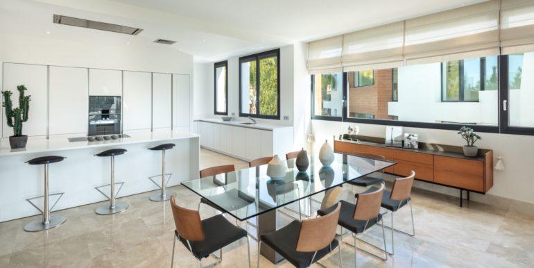 penthouse-sierra-blanca-norwegian-estates-7