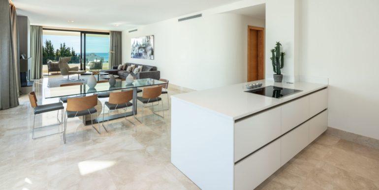 penthouse-sierra-blanca-norwegian-estates-8